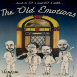 the old emotions - live piaceri carnali